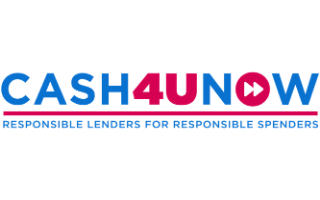 CASH4UNOW Short Term Loan