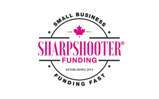 SharpShooter Funding Business Loan