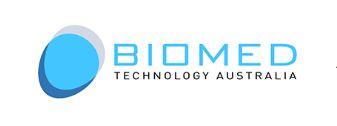 Biomed Tech