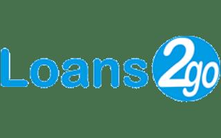 Loans 2 Go Short Term Loan