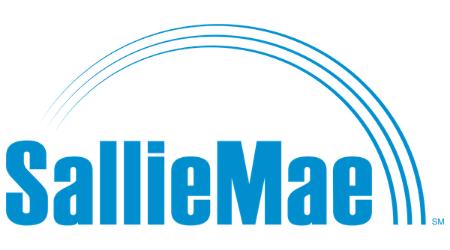 Sallie Mae Student Loans logo
