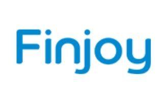 Finjoy Capital Personal Loan