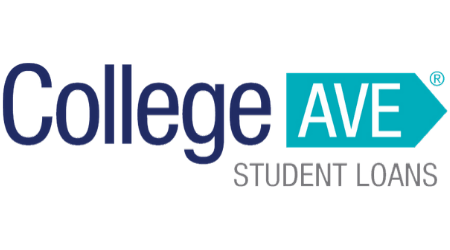 College Ave undergraduate student loans review