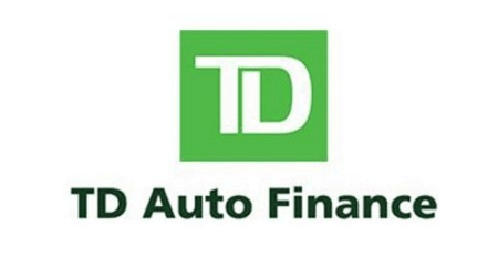 TD Auto Finance review