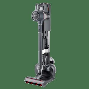 LG CordZero A9 Ultimate Handstick Vacuum review