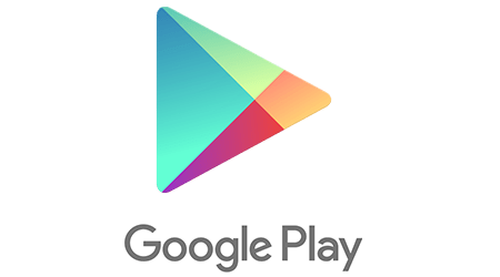 Google Play Books review