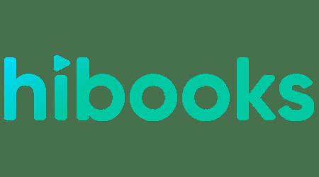 Hibooks review