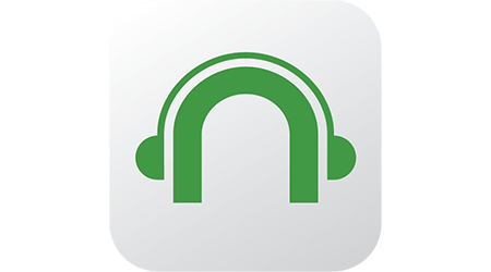 Nook Audiobooks review