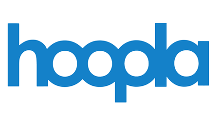 Hoopla review