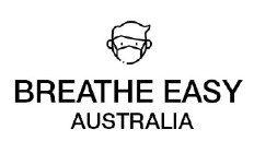 Breathe Easy Australia