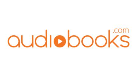 Audiobooks.com review