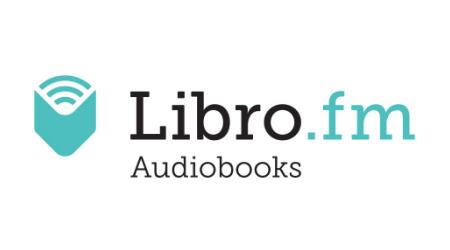 Libro.fm review