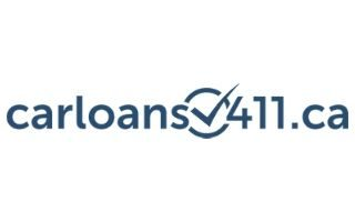Carloans411 Car Loans review