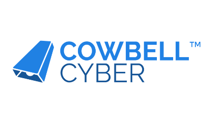 Cowbell Cyber business insurance review