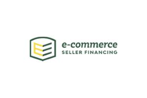 E-Commerce Seller Financing review