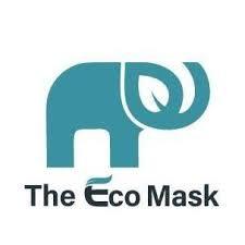 The Eco Mask