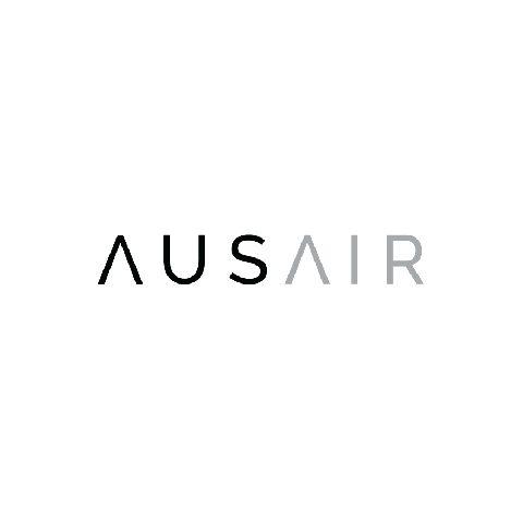 AusAir