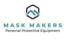 Mask Makers review