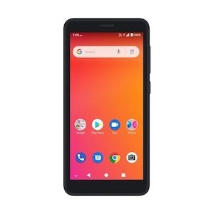 Telstra Essential Smart 2 review