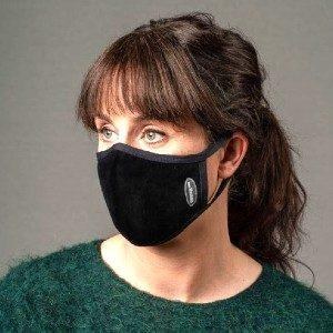 Where To Buy In Stock Black Face Masks Online In Australia Finder