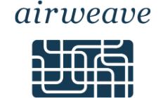 Airweave mattress brand review