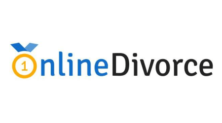 OnlineDivorce.com review