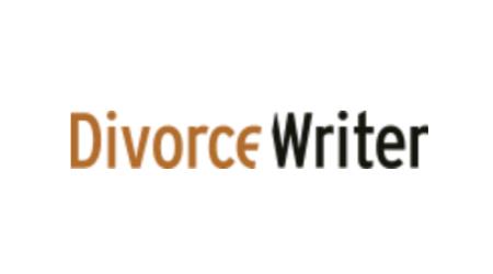 DivorceWriter online divorce review