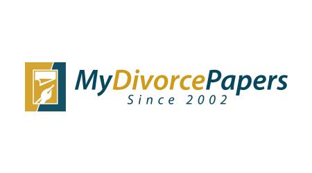 MyDivorcePapers.com online divorce filing service review