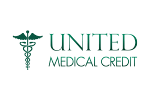 United Medical Credit business loans review