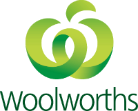 Woolworths Pet Insurance logo