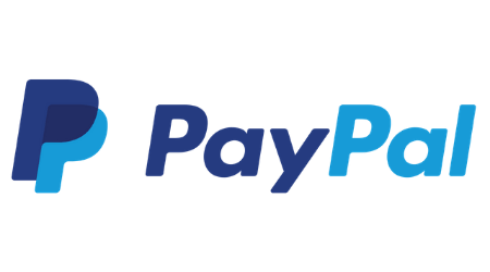 PayPal business loans review