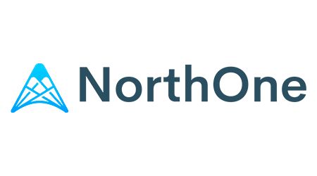 NorthOne Business Banking review