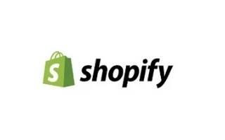 Shopify Capital merchant cash advance