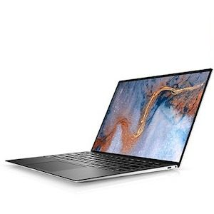 Dell XPS 13 2020 review