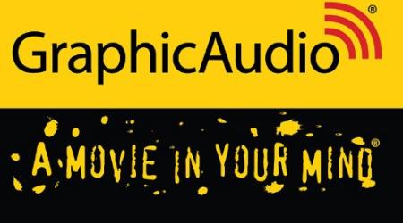 GraphicAudio review