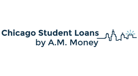 Chicago Student Loans review