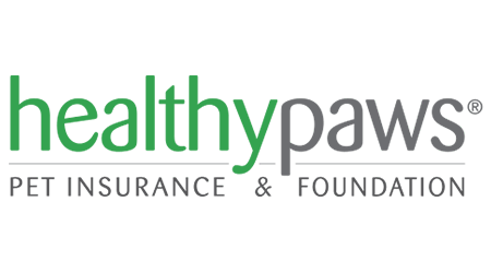 Healthy Paws pet insurance review 2021