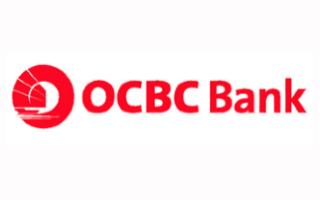 OCBC current accounts
