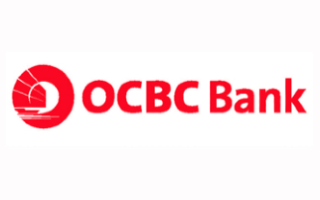 OCBC 360 Review