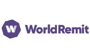 Review: WorldRemit money transfers
