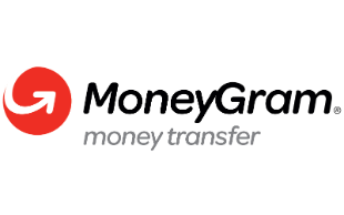 MoneyGram international money transfers