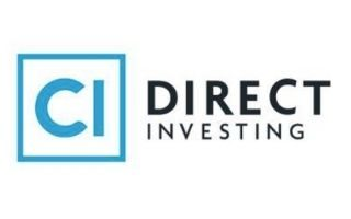 CI Direct Investing (formerly WealthBar) investing review
