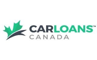 Car Loans Canada review