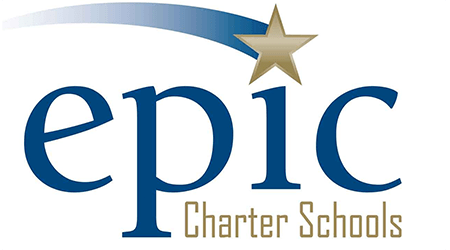 Epic Charter Schools review