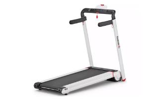 Reebok I Run 4.0 Treadmill review 2020