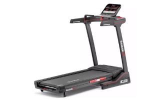 Reebok Jet 100 Treadmill review 2020