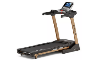 Reebok Jet 300+ Treadmill review 2020