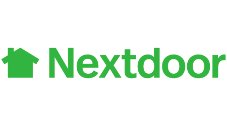Nextdoor for Local Business review