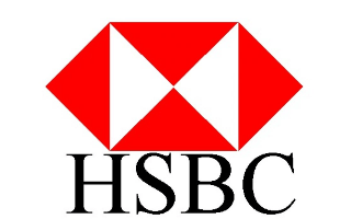 HSBC Everyday Global Account review