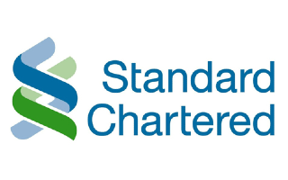 Standard Chartered current accounts review